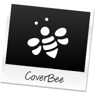 Review: CoverBee Netbook Case