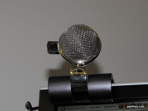 Logitech Linux Audio Visual Gear   Logitech Linux Audio Visual Gear