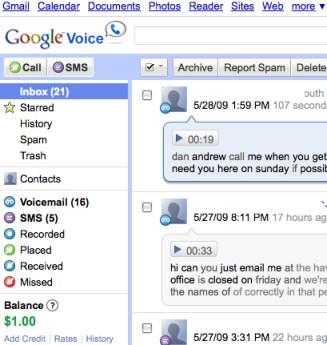 google-voice-inbox-21
