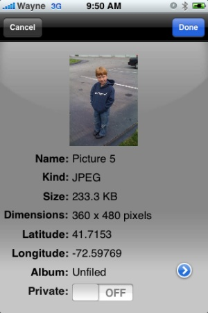 iphoto for iphone details.jpg