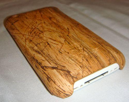 je-wood-bottomjpg