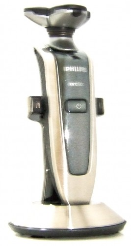 Philips Norelco arcitec 1090 Electric Shaver Review