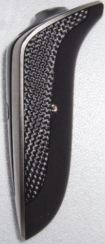 philips-norelco-arcitec-1090-carbon-fiber-side-panels