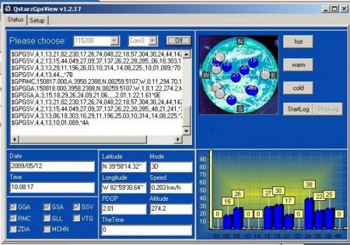 Qstarz BT-Q1000X GPS / Data Logger Review  Qstarz BT-Q1000X GPS / Data Logger Review  Qstarz BT-Q1000X GPS / Data Logger Review  Qstarz BT-Q1000X GPS / Data Logger Review  Qstarz BT-Q1000X GPS / Data Logger Review  Qstarz BT-Q1000X GPS / Data Logger Review  Qstarz BT-Q1000X GPS / Data Logger Review  Qstarz BT-Q1000X GPS / Data Logger Review