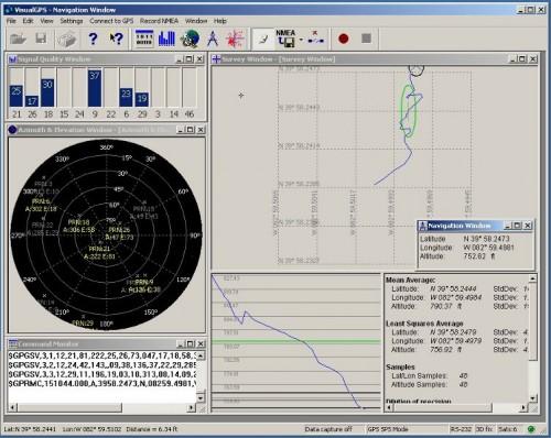 Qstarz BT-Q1000X GPS / Data Logger Review  Qstarz BT-Q1000X GPS / Data Logger Review  Qstarz BT-Q1000X GPS / Data Logger Review  Qstarz BT-Q1000X GPS / Data Logger Review  Qstarz BT-Q1000X GPS / Data Logger Review  Qstarz BT-Q1000X GPS / Data Logger Review  Qstarz BT-Q1000X GPS / Data Logger Review  Qstarz BT-Q1000X GPS / Data Logger Review  Qstarz BT-Q1000X GPS / Data Logger Review