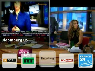 spv-tv-picture-in-picture
