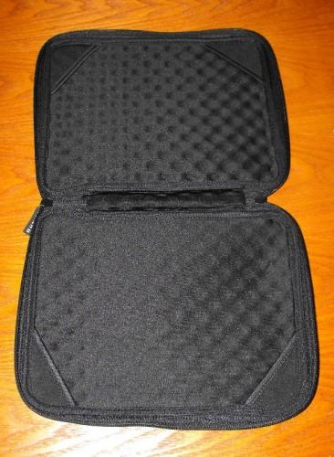 Laptop Gear   Laptop Gear