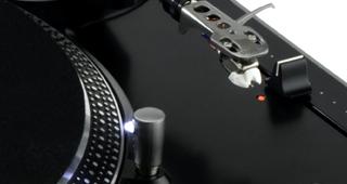 __ Stanton __ DJ equipment, gear, cartridges, mixers, turntables, needles, headphones, cd players