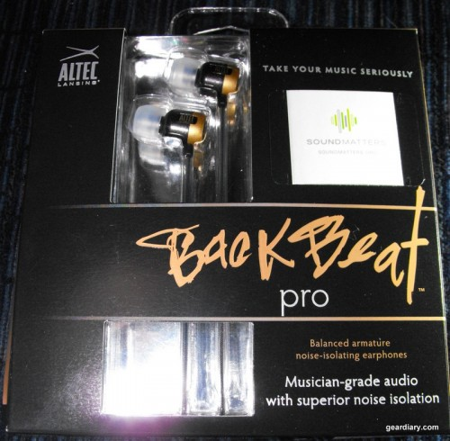 Music iPod and Touch Devices Headphones Audio Visual Gear