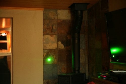 The SKYlasers 125 mW Green Laser Pointer Review  The SKYlasers 125 mW Green Laser Pointer Review  The SKYlasers 125 mW Green Laser Pointer Review  The SKYlasers 125 mW Green Laser Pointer Review  The SKYlasers 125 mW Green Laser Pointer Review  The SKYlasers 125 mW Green Laser Pointer Review