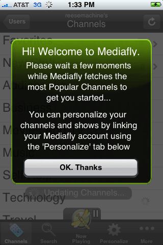 Mediafly for BlackBerry Review  Mediafly for BlackBerry Review  Mediafly for BlackBerry Review  Mediafly for BlackBerry Review  Mediafly for BlackBerry Review  Mediafly for BlackBerry Review  Mediafly for BlackBerry Review  Mediafly for BlackBerry Review