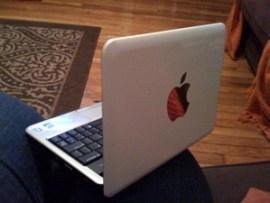 MacBook Mini 9