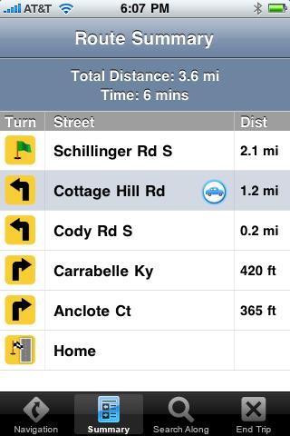 GPS   GPS   GPS   GPS   GPS