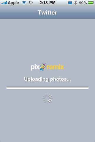 PixRemix Review  PixRemix Review  PixRemix Review  PixRemix Review  PixRemix Review  PixRemix Review  PixRemix Review  PixRemix Review  PixRemix Review  PixRemix Review  PixRemix Review  PixRemix Review  PixRemix Review