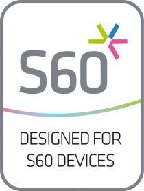 designedfors60