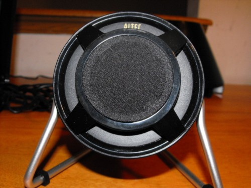 Review: Altec Lansing  expressionist PLUS Speakers  Review: Altec Lansing  expressionist PLUS Speakers  Review: Altec Lansing  expressionist PLUS Speakers  Review: Altec Lansing  expressionist PLUS Speakers  Review: Altec Lansing  expressionist PLUS Speakers  Review: Altec Lansing  expressionist PLUS Speakers