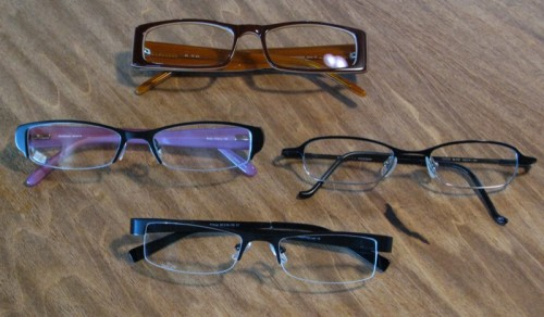 Buying Prescription Eyeglasses Online - Why You Should Consider It