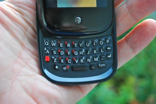 palm pre keypad.jpg