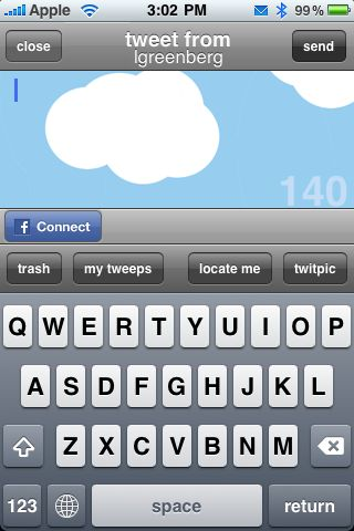 Twitterena+ Pro for iPhone OS Review  Twitterena+ Pro for iPhone OS Review  Twitterena+ Pro for iPhone OS Review  Twitterena+ Pro for iPhone OS Review  Twitterena+ Pro for iPhone OS Review  Twitterena+ Pro for iPhone OS Review  Twitterena+ Pro for iPhone OS Review  Twitterena+ Pro for iPhone OS Review  Twitterena+ Pro for iPhone OS Review  Twitterena+ Pro for iPhone OS Review  Twitterena+ Pro for iPhone OS Review  Twitterena+ Pro for iPhone OS Review