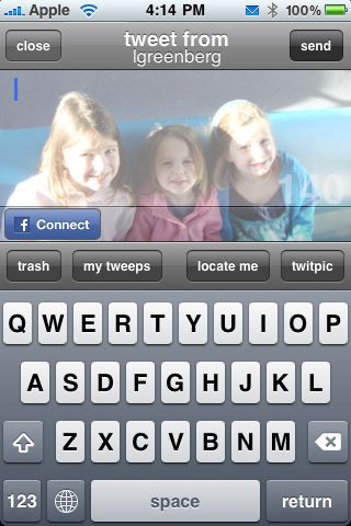 Twitterena+ Pro for iPhone OS Review  Twitterena+ Pro for iPhone OS Review  Twitterena+ Pro for iPhone OS Review  Twitterena+ Pro for iPhone OS Review  Twitterena+ Pro for iPhone OS Review  Twitterena+ Pro for iPhone OS Review