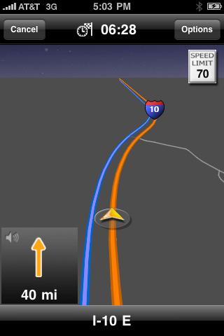 iPhone Apps GPS Cars   iPhone Apps GPS Cars   iPhone Apps GPS Cars   iPhone Apps GPS Cars   iPhone Apps GPS Cars   iPhone Apps GPS Cars
