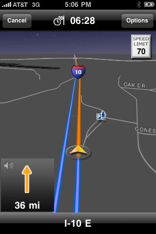 iPhone Apps GPS Cars   iPhone Apps GPS Cars   iPhone Apps GPS Cars   iPhone Apps GPS Cars   iPhone Apps GPS Cars   iPhone Apps GPS Cars   iPhone Apps GPS Cars   iPhone Apps GPS Cars