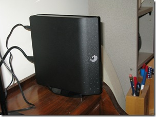 Review: Seagate FreeAgent XTreme External Drive