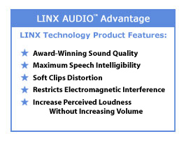 Linx_audio_advantage