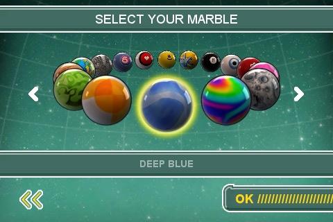 MarbleBlast_03