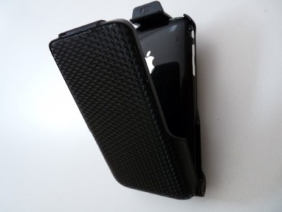 Precision HSD Holster For iPhone 3G and 3GS - Review  Precision HSD Holster For iPhone 3G and 3GS - Review  Precision HSD Holster For iPhone 3G and 3GS - Review  Precision HSD Holster For iPhone 3G and 3GS - Review  Precision HSD Holster For iPhone 3G and 3GS - Review