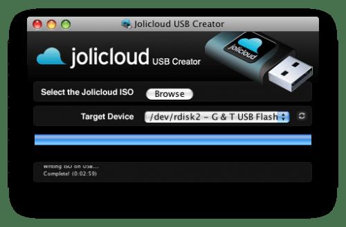 jolicloud-usb-creator.mac