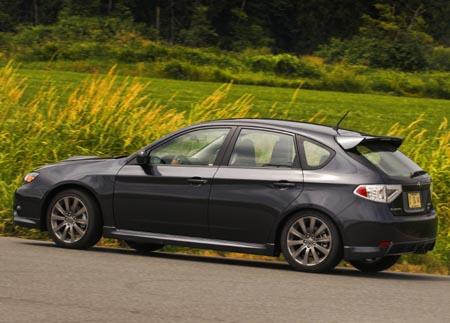 """2009 Subaru Impreza WRX = """"Kyo-Ka""""  2009 Subaru Impreza WRX = """"Kyo-Ka""""  2009 Subaru Impreza WRX = """"Kyo-Ka""""  2009 Subaru Impreza WRX = """"Kyo-Ka"""""""