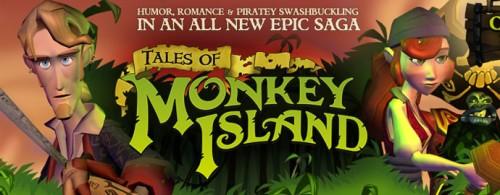 tales_of_monkey_island_1