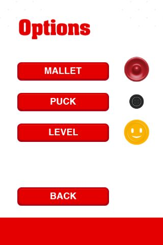 Review: Arcade Hockey for iPhone  Review: Arcade Hockey for iPhone  Review: Arcade Hockey for iPhone