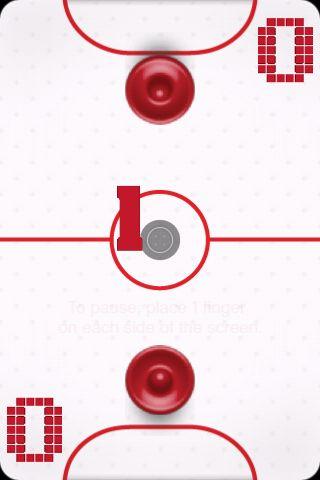 ArcadeHockey_7
