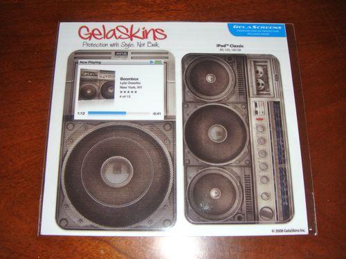 Review:  GelaSkins  Review:  GelaSkins  Review:  GelaSkins  Review:  GelaSkins  Review:  GelaSkins  Review:  GelaSkins