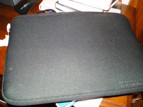 Gear-Diary-Neogreene-Laptop