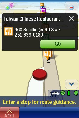 iPhone Apps GPS   iPhone Apps GPS   iPhone Apps GPS   iPhone Apps GPS   iPhone Apps GPS   iPhone Apps GPS