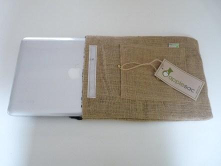 ColcaSac MacBook Pro Sleeves- Review  ColcaSac MacBook Pro Sleeves- Review