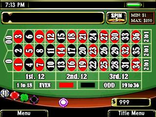 Review astraware casino hoyle casino video