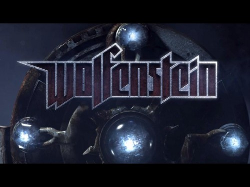 Review: Wolfenstein for PC, XBOX360 & PS3