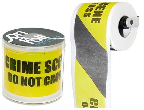 crime scene toilet paper.jpg