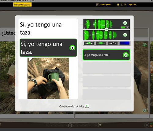 geardiary_rosetta_stone_totale_screenshots_02