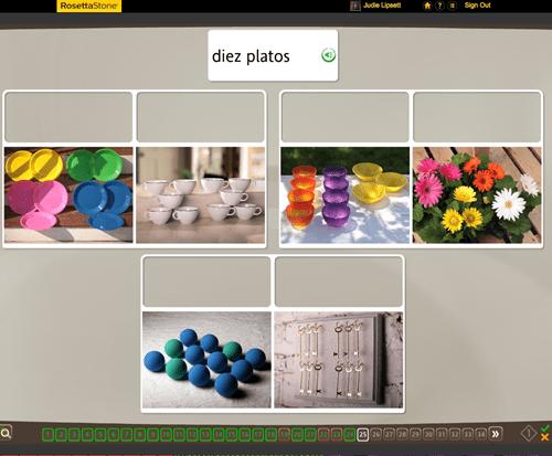 geardiary_rosetta_stone_totale_screenshots_07