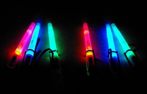 life200_glow2