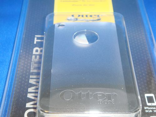 Review:  OtterBox Commuter Series cases for iPhone 3G & 3GS  Review:  OtterBox Commuter Series cases for iPhone 3G & 3GS  Review:  OtterBox Commuter Series cases for iPhone 3G & 3GS  Review:  OtterBox Commuter Series cases for iPhone 3G & 3GS  Review:  OtterBox Commuter Series cases for iPhone 3G & 3GS  Review:  OtterBox Commuter Series cases for iPhone 3G & 3GS  Review:  OtterBox Commuter Series cases for iPhone 3G & 3GS  Review:  OtterBox Commuter Series cases for iPhone 3G & 3GS  Review:  OtterBox Commuter Series cases for iPhone 3G & 3GS  Review:  OtterBox Commuter Series cases for iPhone 3G & 3GS