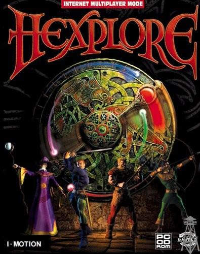 Hexplore_box