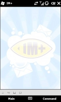 IM__000