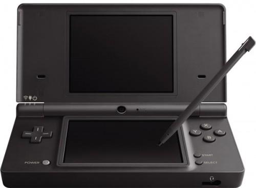 Nintendo_DSi