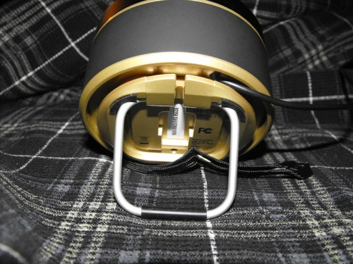 Review: Orbit USB iML237  Review: Orbit USB iML237  Review: Orbit USB iML237